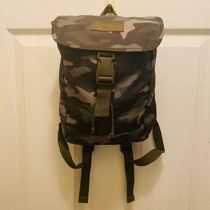 VS / PINK Back Pack